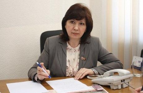 Наталья Кочанова: Здравоохранение Беларуси вышло на среднеевропейский урове ...