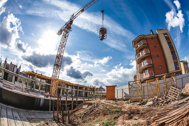 275 млн. рублей доначислено в бюджет по результатам проверки строительной о ...