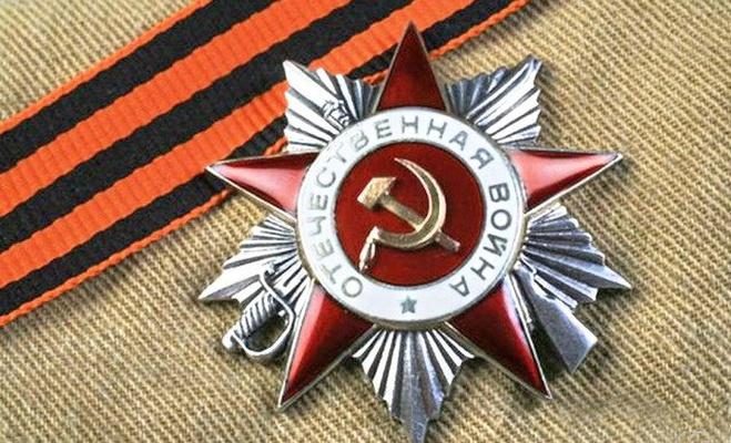 Новополоцк получил 378 юбилейных наград