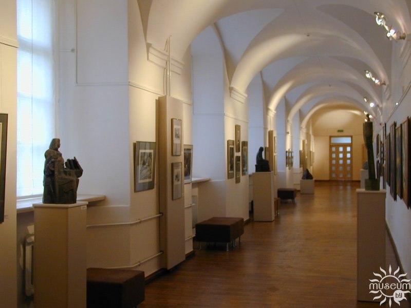 Национальный Полоцкий историко-культурный музей-заповедник мероприятия с 13 ...
