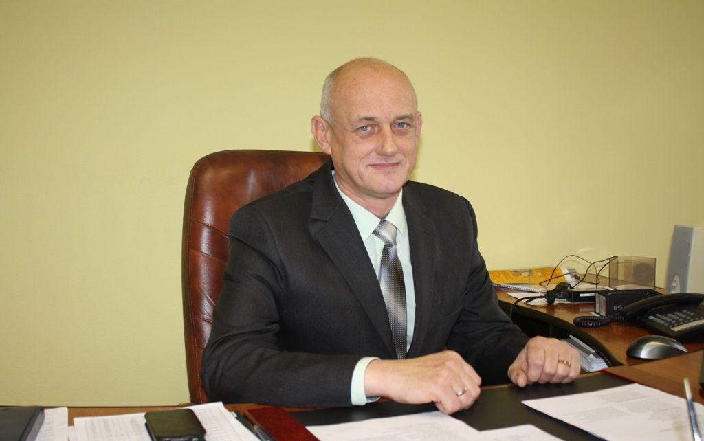 Лучшие руководители Витебской области трудятся в Полоцке