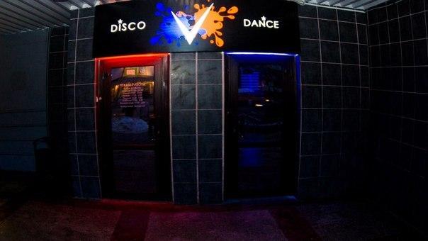 Открытие нового современного кафе в Новополоцке