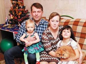 Самоотверженный поступок новополочанина, спас жизни четверых людей