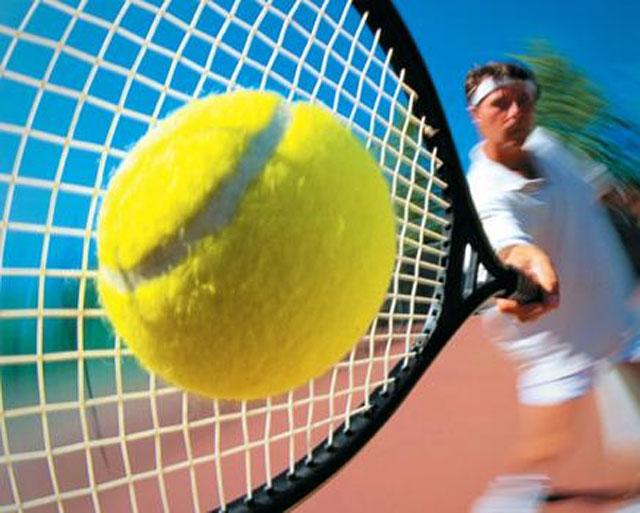 Белорусская теннисная сборная, ворвалась во Второй круг Кубка Дэвиса