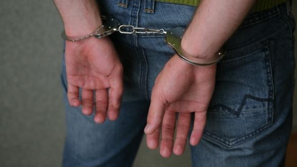 Убийца из Полоцкого района сел на 16 лет