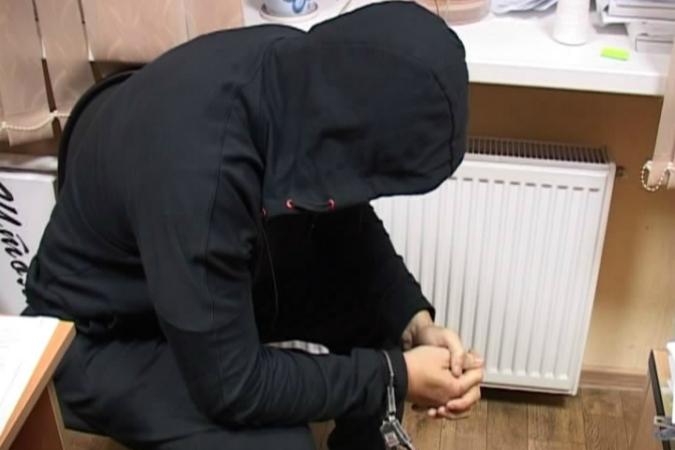 Пьянство довело до суда молодого жителя Новополоцка
