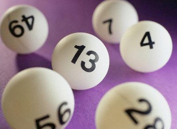 Пьяный мужчина раздал 400 лотерейных билетов в Новополоцке