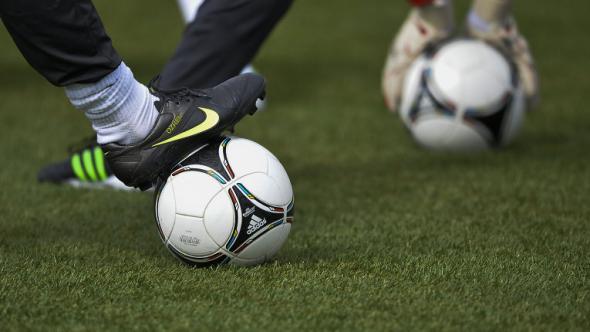 Новополоцкие команды «Союз-Нафтан» и «Полимир» узнали соперников в финал