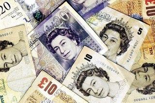 Учимся менять валюту