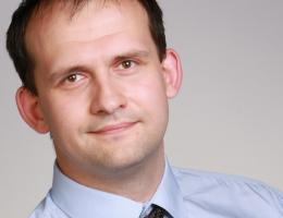 В десятку лучших предпринимателей попал уроженец Новополоцка