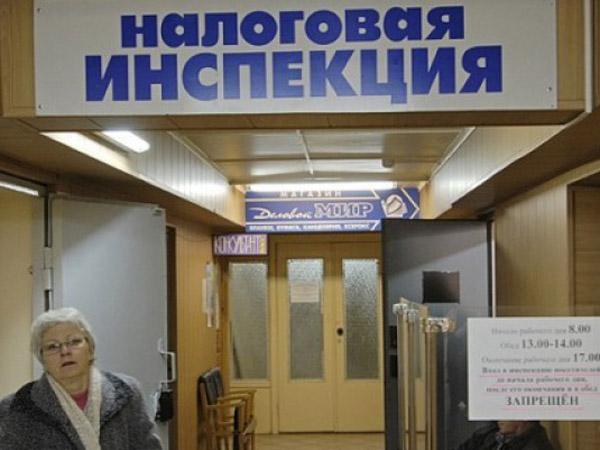 Налоговые органы Новополоцка противодействуют «лжепредпринимательству»