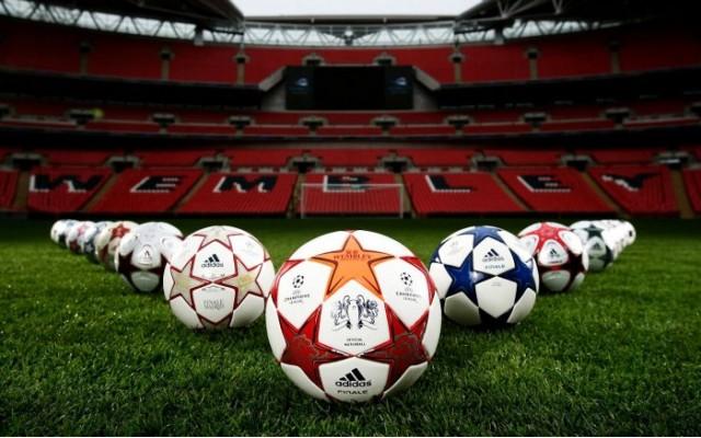 Определен состав финала чемпионата по мини-футболу