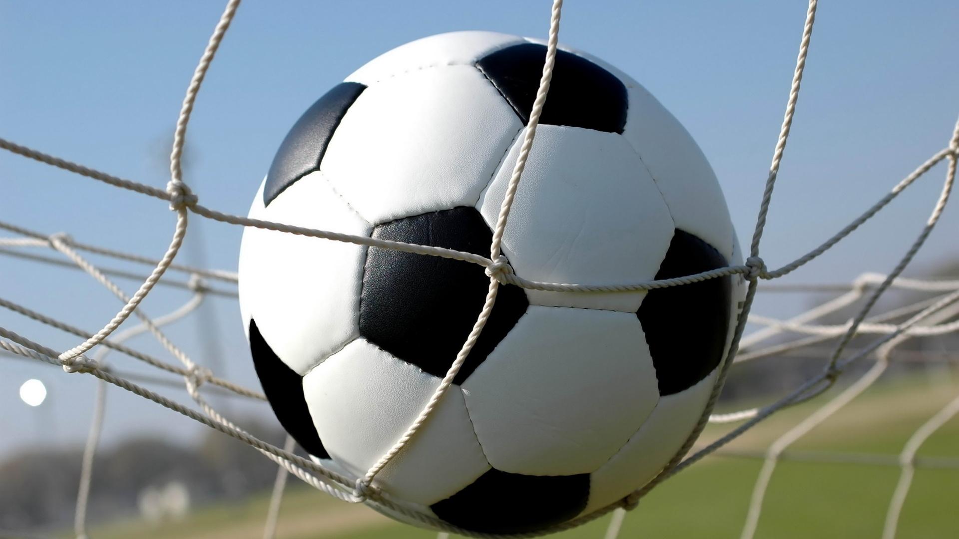 В субботу 18 апреля «Нафтан» сыграет с «Гранитом»