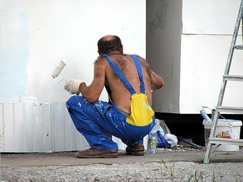 5 лет с отсрочкой получил начальник строительной организации Новополоцка