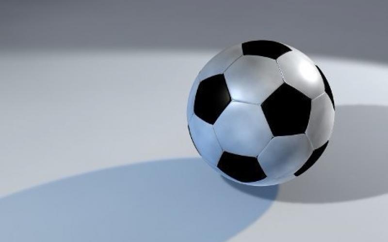 Команда «Полимир» бронзовый призер международного турнира по мини-футболу