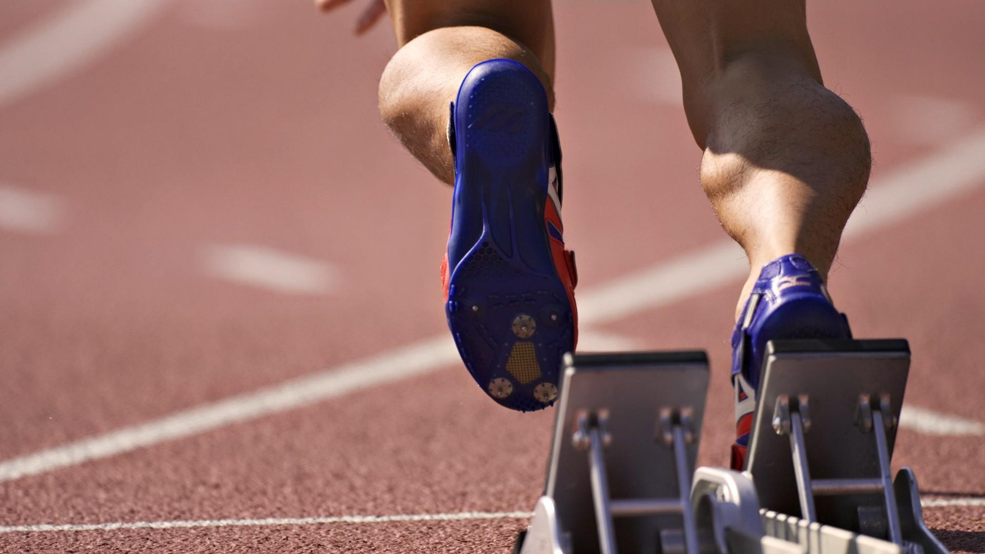 Республиканская легкоатлетическая универсиада принесла победу студентам ПГУ