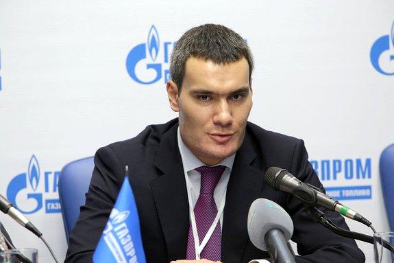 «Газпром газомоторное топливо» развивает газомоторный рынок  в Республике Б ...