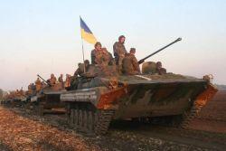 Глава МИД Украины: заседания рабочих подгрупп состоятся 2 и 7 июля