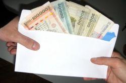 Средняя зарплата в Беларуси за май возросла на 2,3%