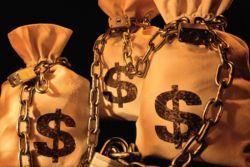 Зампред верховного суда не хочет банкротить убыточные предприятия