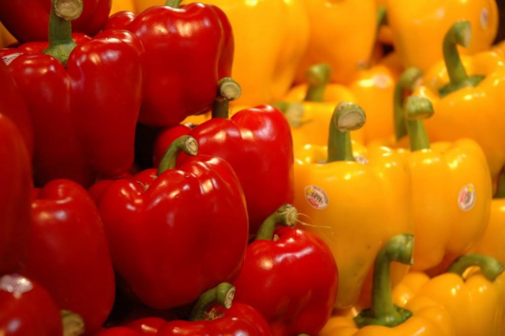 Суд оштрафовал нечестную продавщицу овощей на 5,4 миллионов рублей