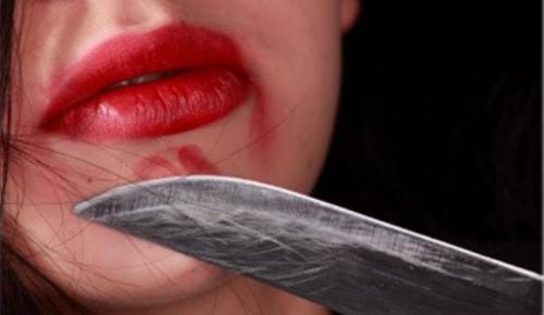 Жительнице Рубы присудили 8 лет за ранение брата и убийство сожителя