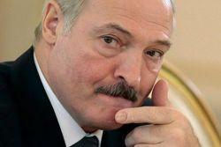 Лукашенко намерен нарастить «смешной» товарооборот Беларуси и Катара