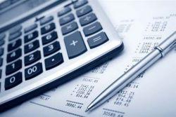 За первый квартал ВВП Беларуси снизился на 2,1%