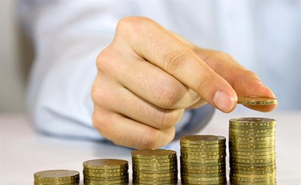 Полоцкий район сохраняет хороший уровень заработных плат по области