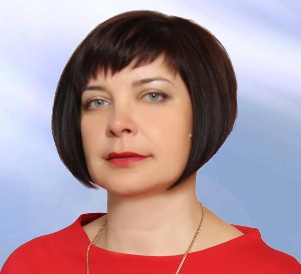 Новополочанка стал лучшим акушером-гинекологом Витебской области