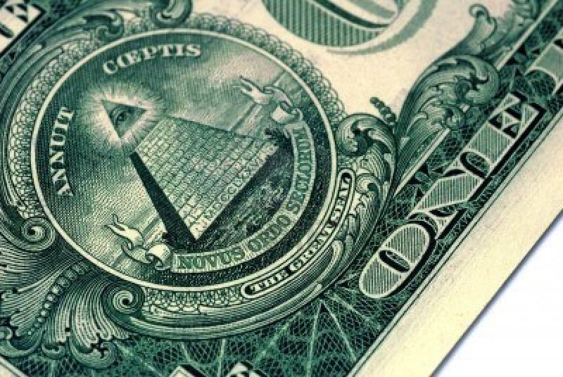 Почему курс рубля продолжает падать?