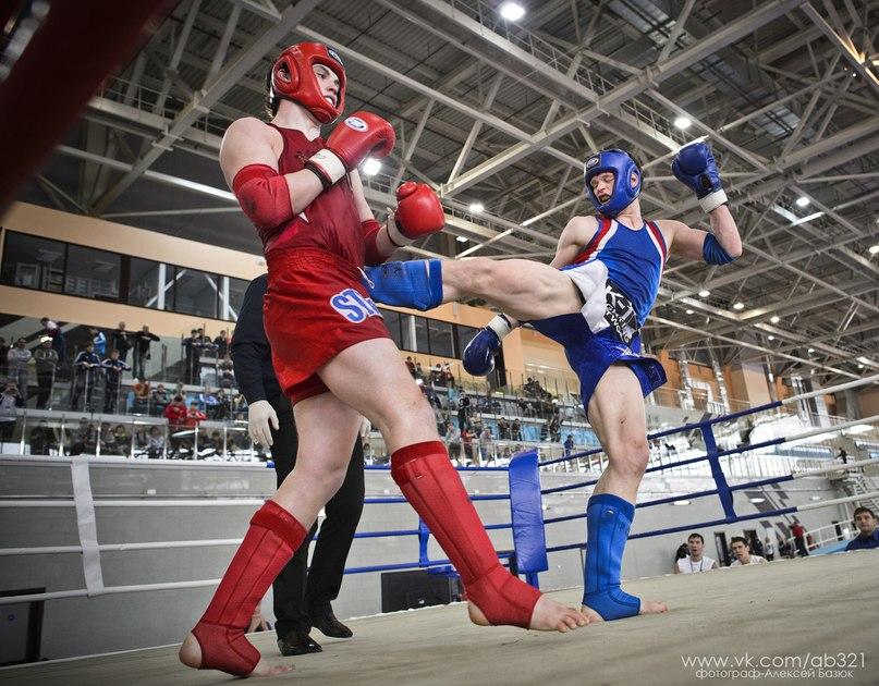 Полоцкий исполнительный комитет оказал помощь для белорусских спортсменов направляющихся в Бангкок