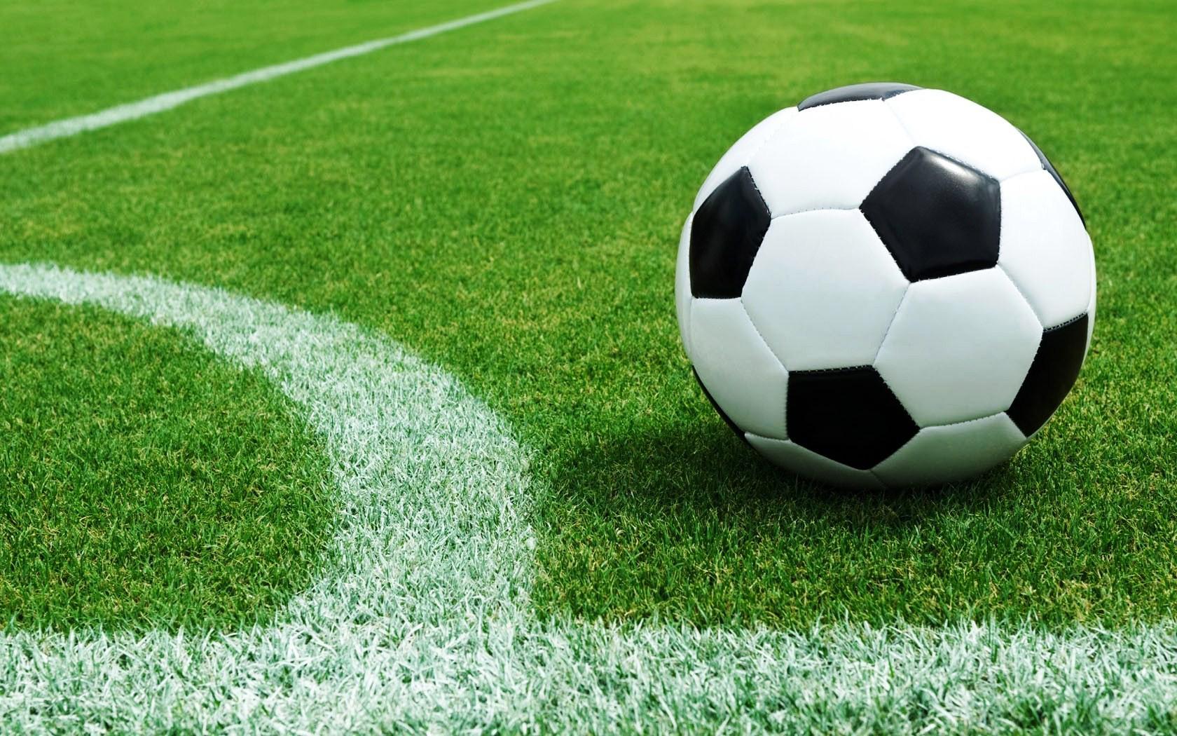 Полимировские футболисты и команда «Олимп» приняли участие в турнире Visaginas-cup в Литве