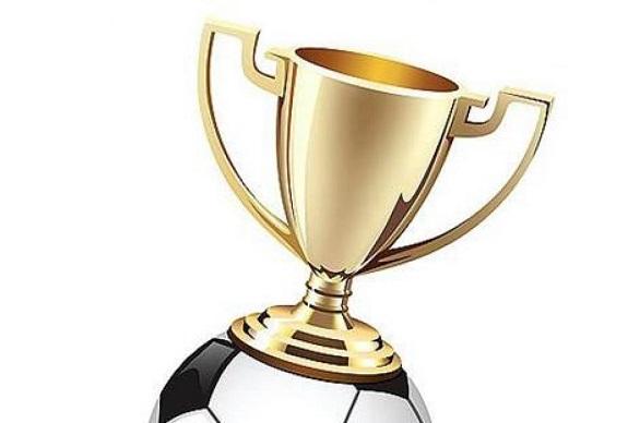Обладателями футбольного кубка Полоцка стали команды «Спартак» и «Экстрим»