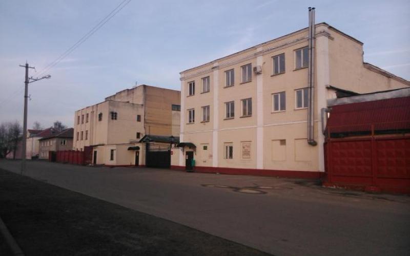 15 уголовных дел возбуждено против директора Полоцкого винодельческого заво ...