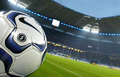 Два игрока «Нафтана» выступят против сборных Турции и Кипра в составе молод ...