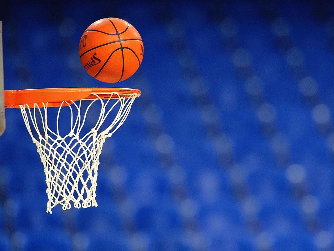 У Полоцка будет своя женская баскетбольная команда
