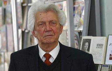 Алесь Савицкий