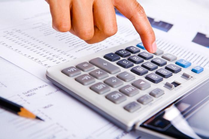 Налоговые проверки в Новополоцке позволили выявить взаимодействие организац ...