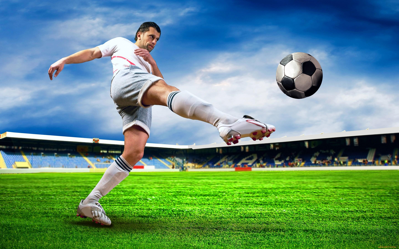 В Новополоцке стартует XXI открытый чемпионат по мини-футболу