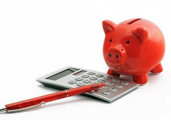Налоговая инспекция подсчитала доходы «тунеядцев»