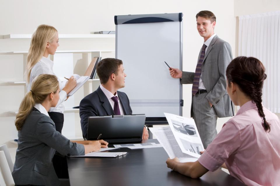 Индивидуальный подход к обучению азам инвестирования от Степана Удачного – финансового тренера топ-уровня