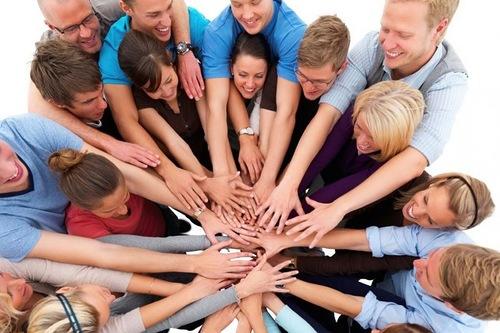 В Новополоцке состоится встреча молодежи городов-побратимов