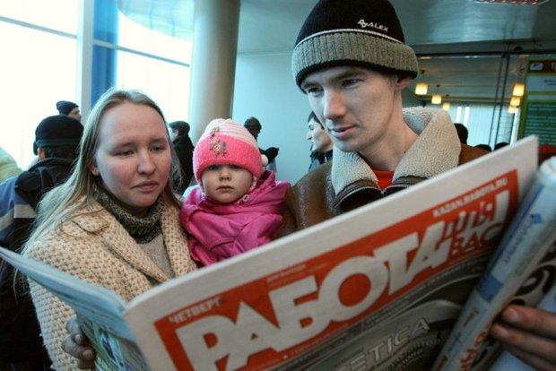 МНС: 38 жителям Новополоцка и Витебска сделали скидку за добровольную явку  ...