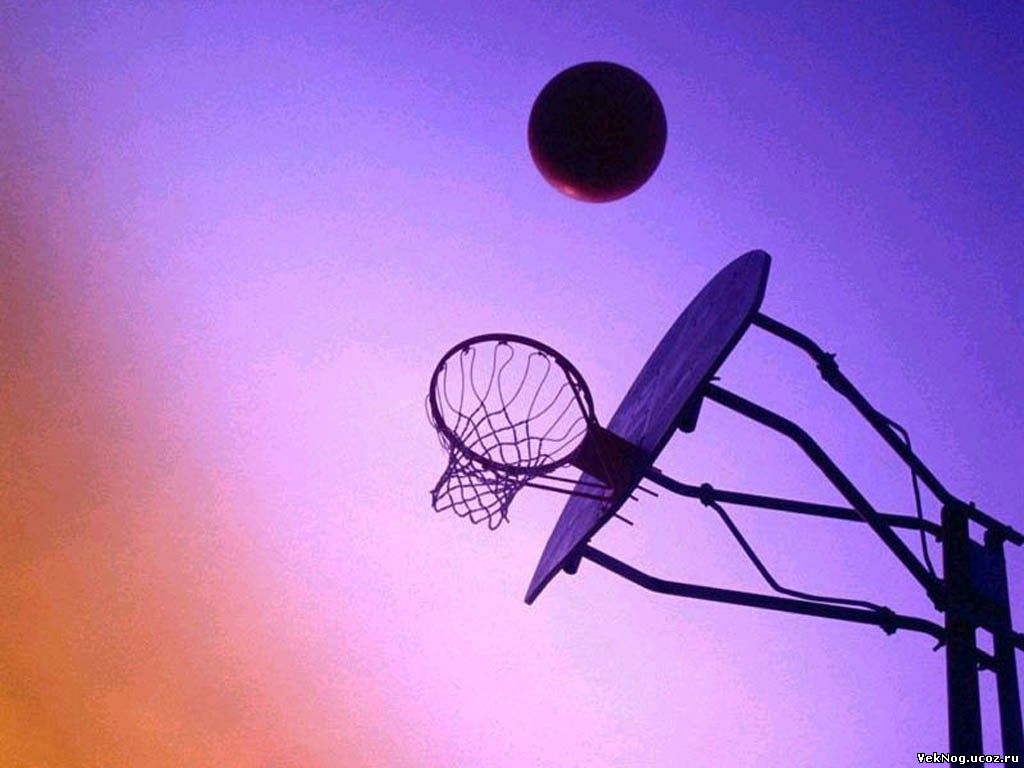 «Полимир» определил чемпионов стритбольных соревнований