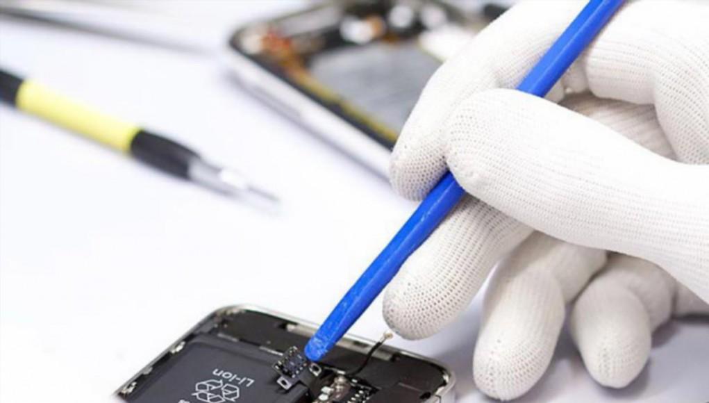 Профессиональный ремонт Apple сертифицированными специалистами в Краснодаре