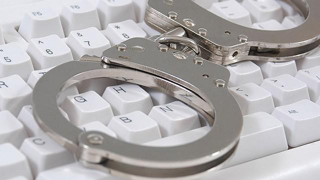Полочанина признали виновным в распространении порно-материалов в интернете
