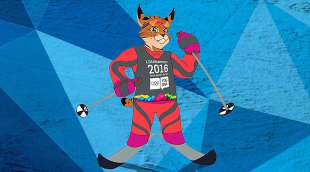 Новополоцкие лыжники едут представлять Беларусь в норвежский Лиллехаммер