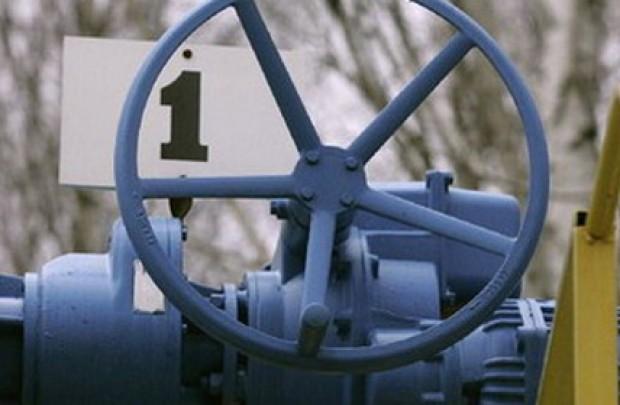 Против похитителей топлива из нефтепровода Полоцк-Вентспилс возбуждено уголовное дело