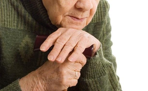 Две новополочанки под видом соцработниц регулярно обворовывали пенсионеров